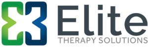 Elite Therapy Solutions - Clinics Logo